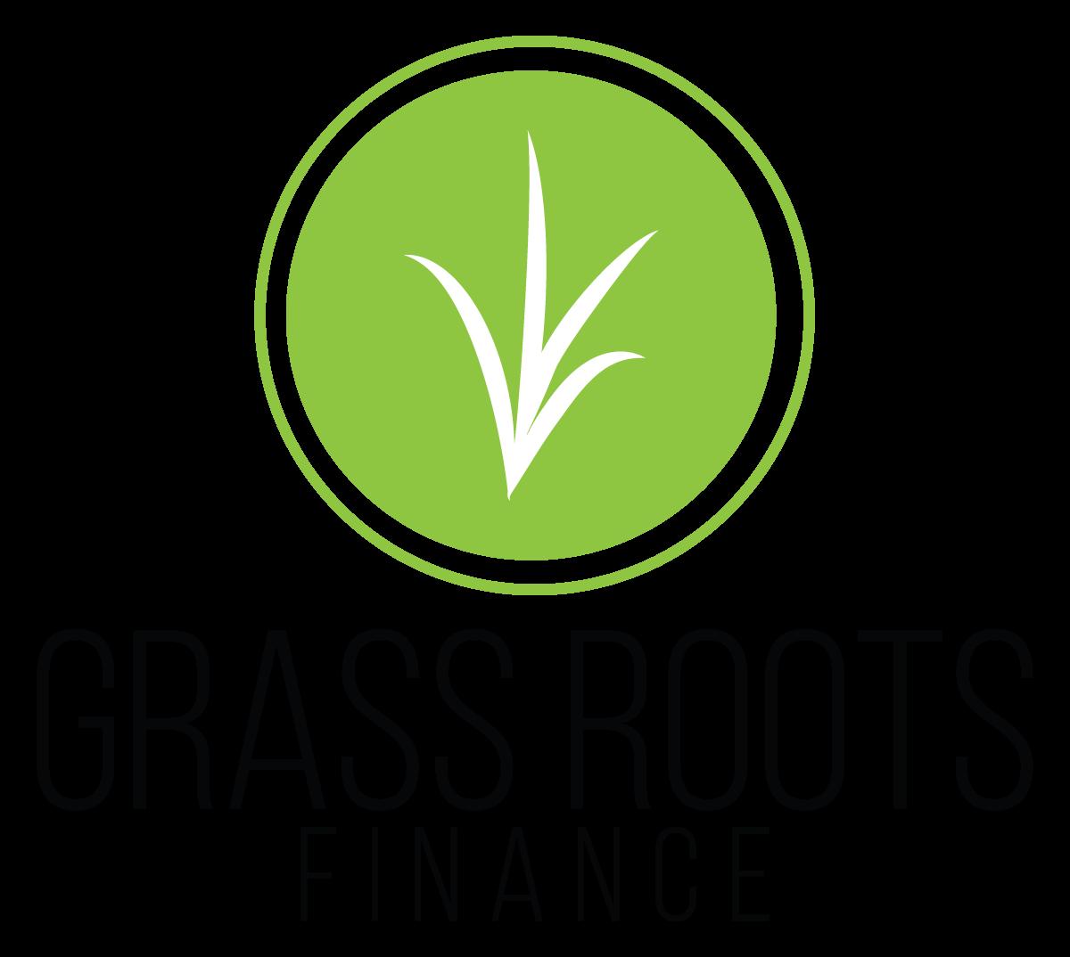 Grass Roots Finance