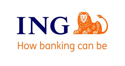 ING logo 4